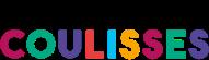 Logo de l'Agence Coulisses