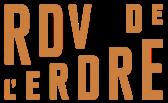 Logo du rdv de l'Erdre